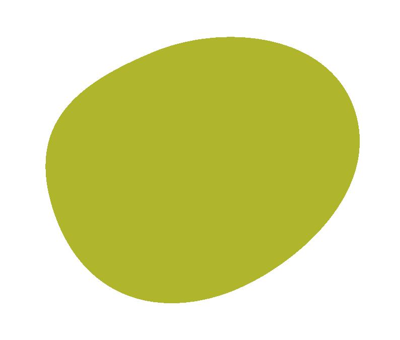 jackfruit favicon