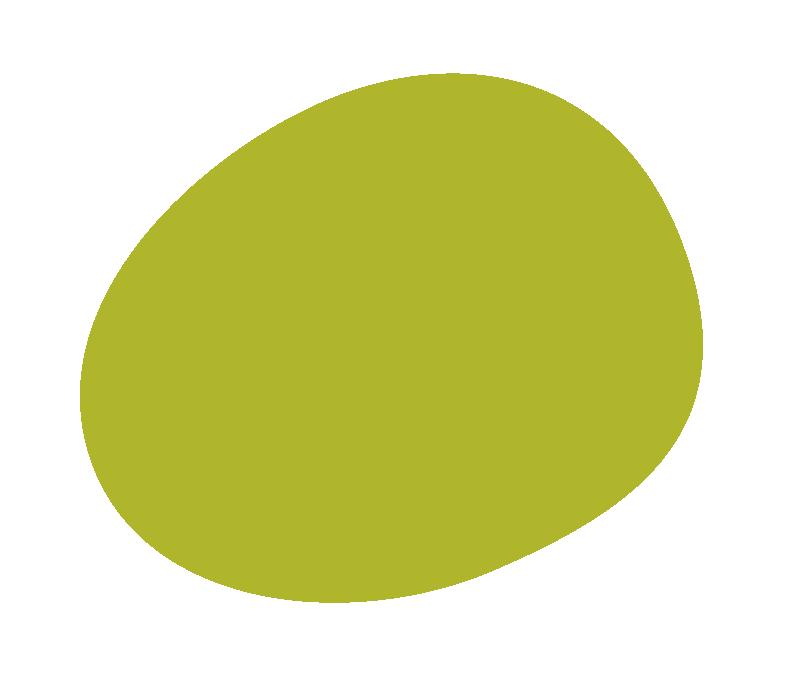 Blob_Green_4