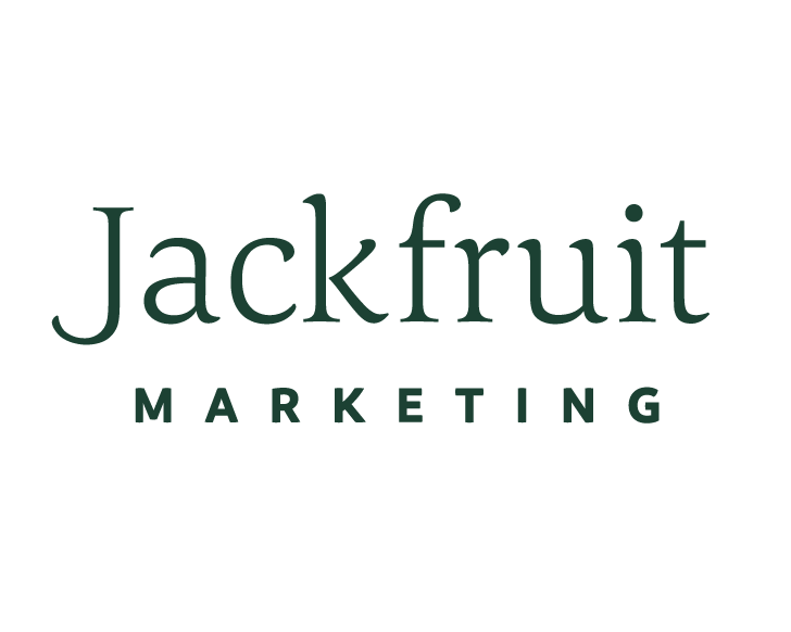 Jackfruit Marketing