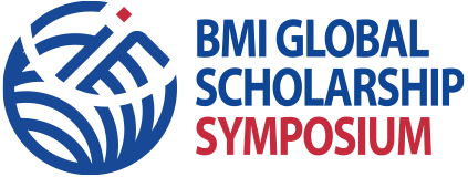 logo-bmi-scholarship-symposium-global