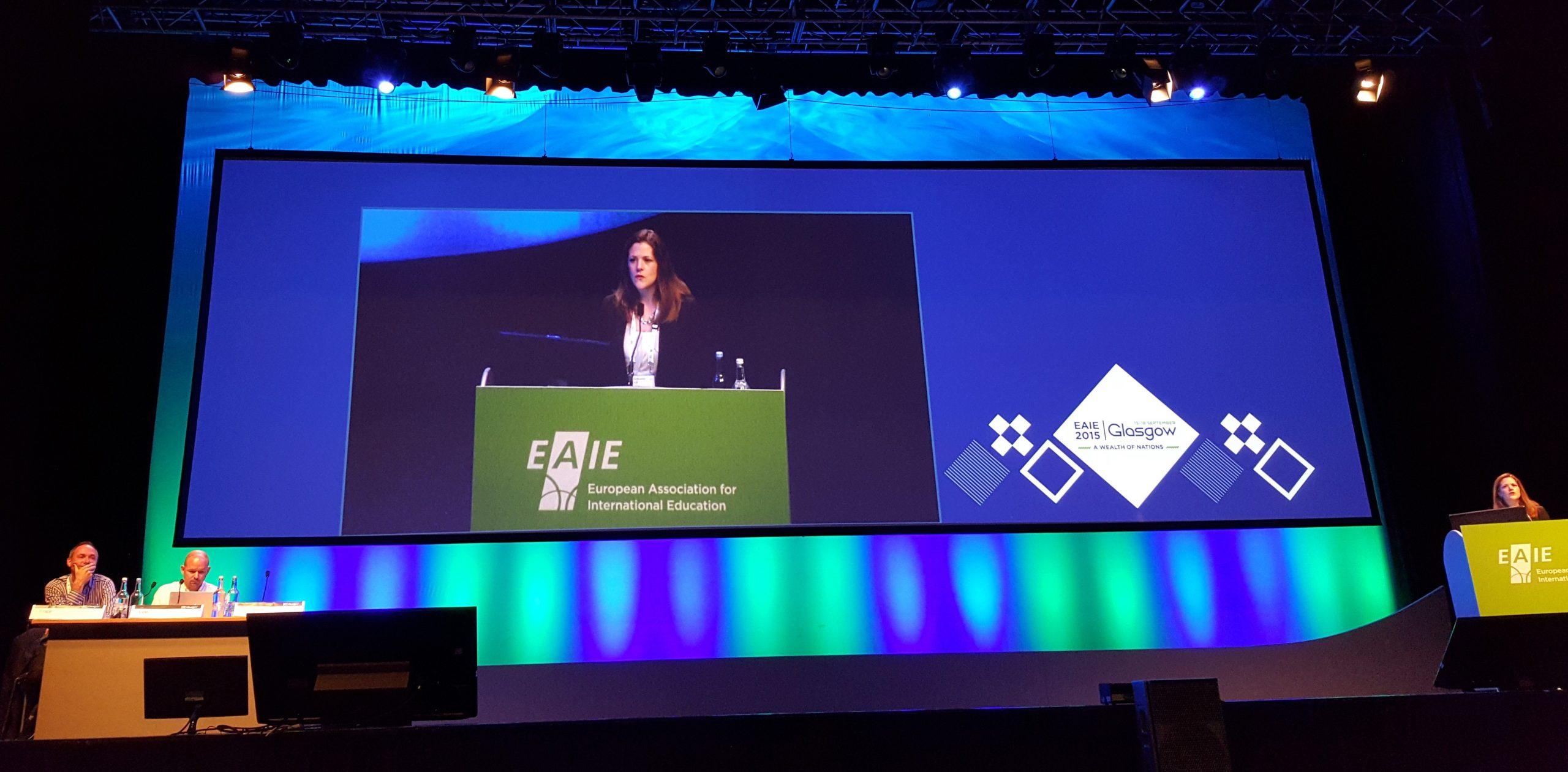EAIE-2015-content-marketing-speaker-education-seminar