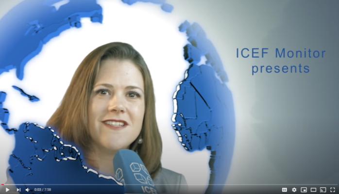 Jackie-Kassteen-icef-monitor-video-interviews