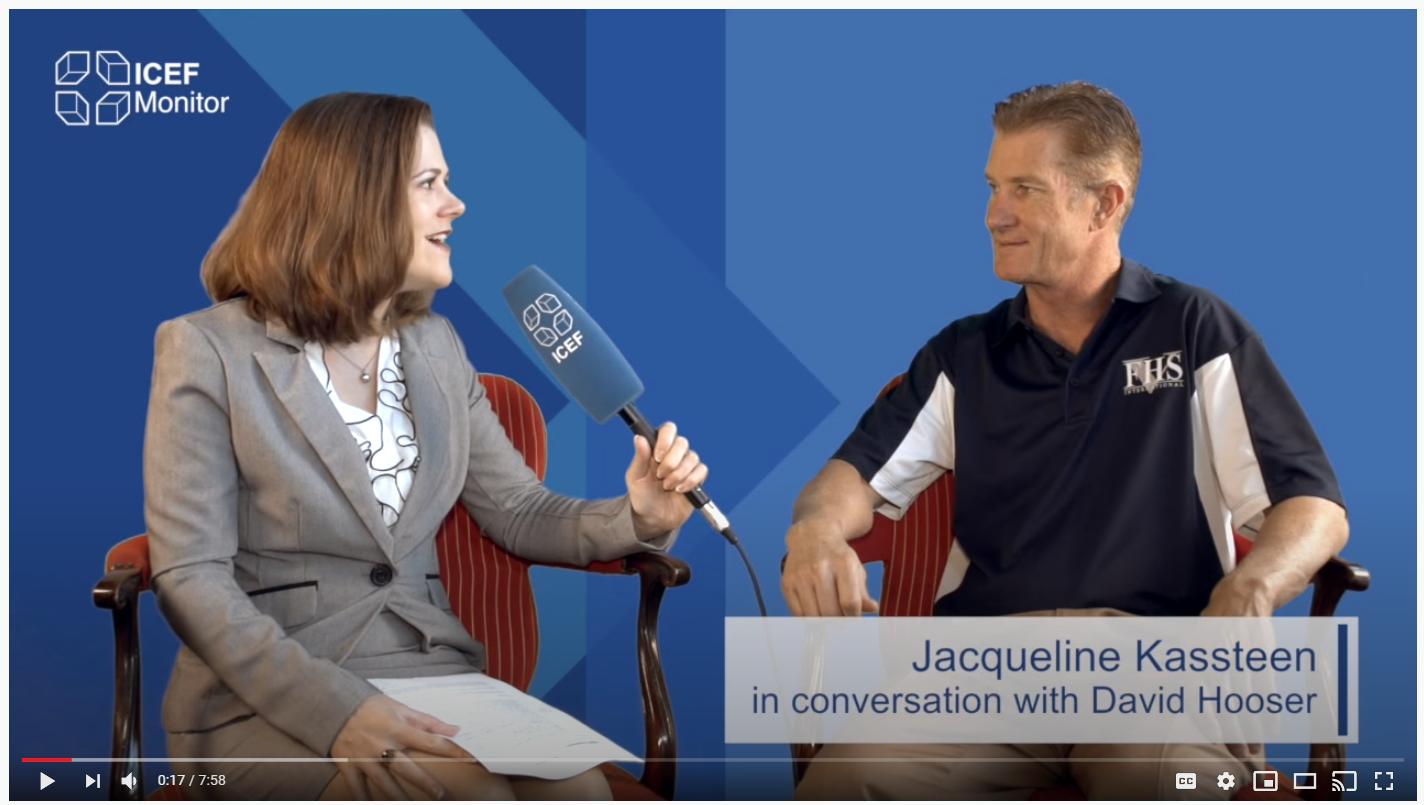 Jacqueline-Kassteen-David-Hooser-icef-monitor-interview