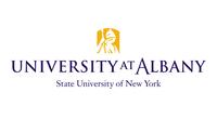 SUNY-Albany-university-logo