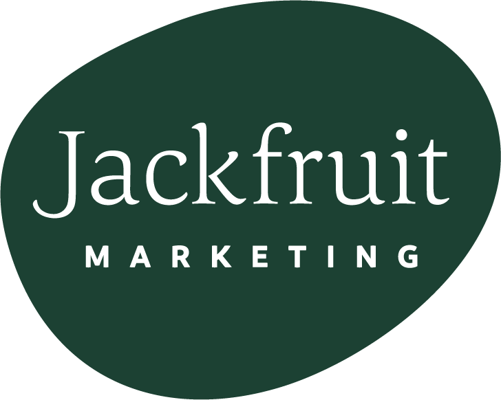 Jackfruit Marketing