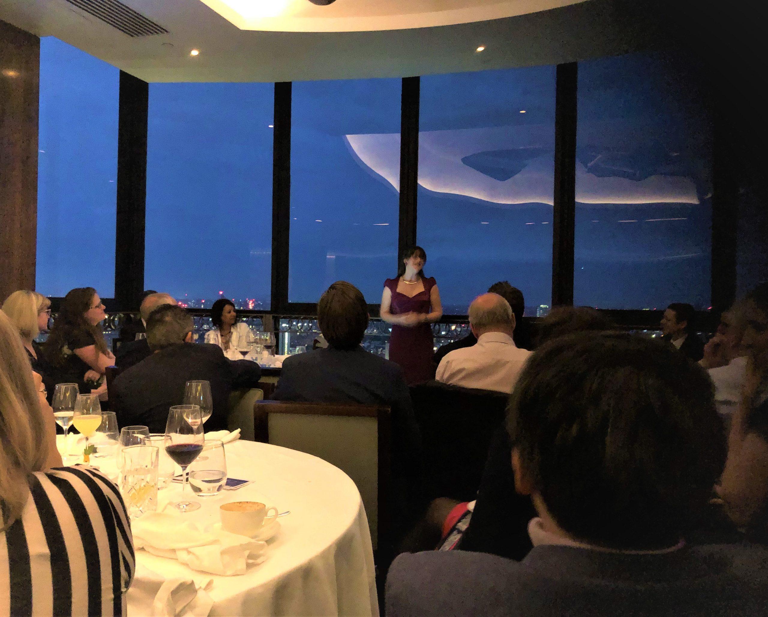 after-dinner-marketing-speaker