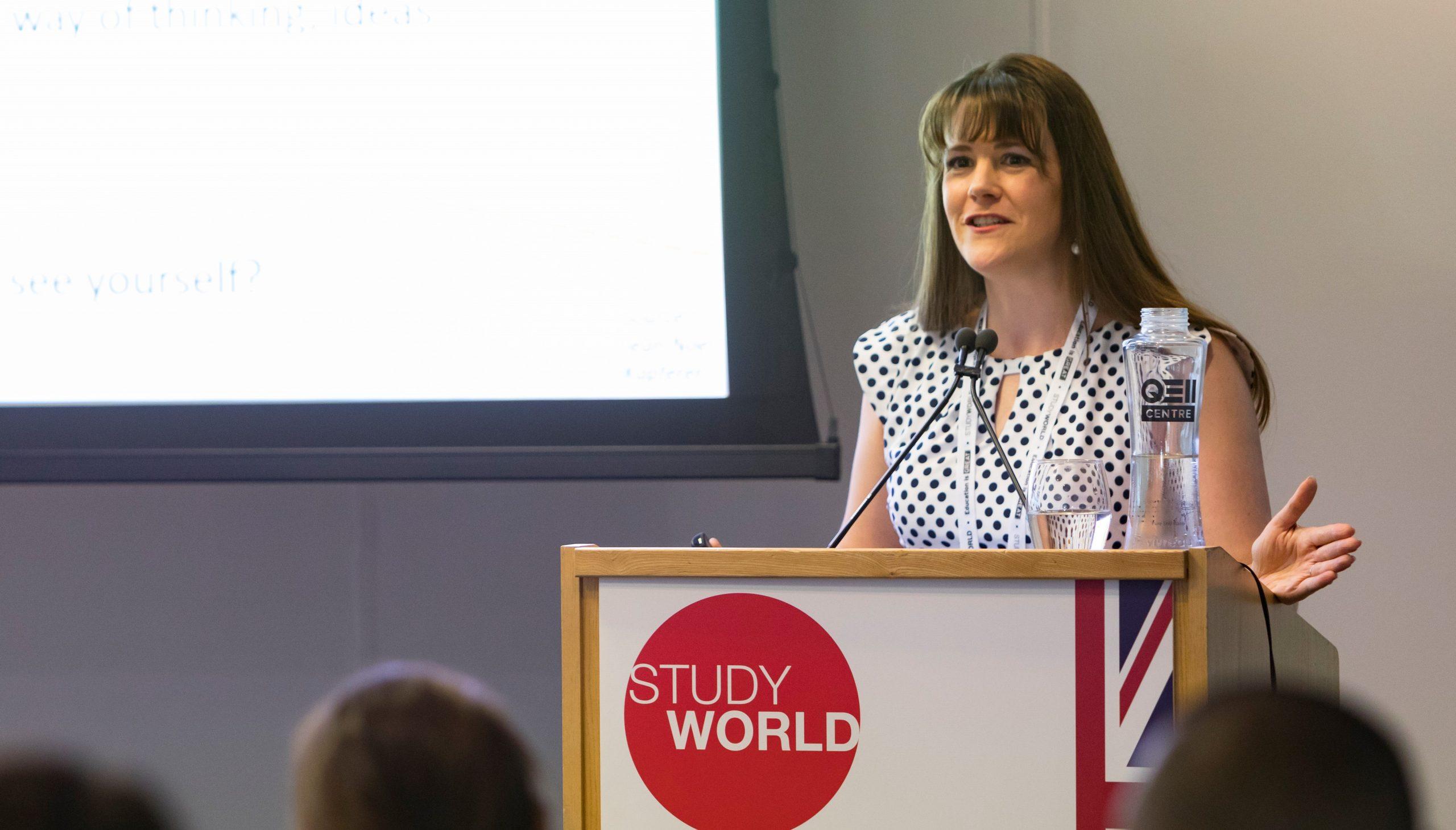 marketing-speaker-presenter-trainer